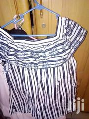 Top Off The Shoulder   Clothing for sale in Greater Accra, Akweteyman
