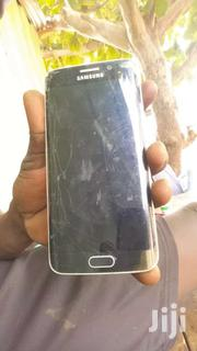 Samsung S6 Edgo | Mobile Phones for sale in Ashanti, Adansi North