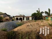 FOUR 4 BEDROOM HOUSE & LAND AT KASOA | Houses & Apartments For Sale for sale in Northern Region, Zabzugu/Tatale