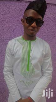Donusem Clothing, Brand New Africa Print Design. | Clothing for sale in Eastern Region, Akuapim South Municipal
