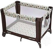 GRACO PACK N PLAY PLAYARD | Children's Clothing for sale in Greater Accra, Ga East Municipal