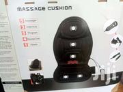 Massage Cushion | Massagers for sale in Greater Accra, Achimota