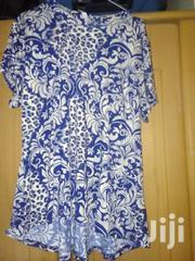 Top Blue | Clothing for sale in Greater Accra, Akweteyman