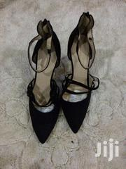 Nine West High Heel | Shoes for sale in Greater Accra, Kotobabi