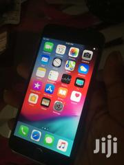 Slightly Used | Mobile Phones for sale in Greater Accra, South Labadi