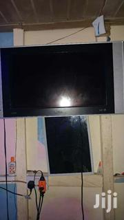 LED Tv 32 | TV & DVD Equipment for sale in Greater Accra, East Legon