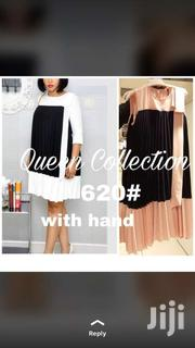 Dress For Sale   Clothing for sale in Greater Accra, Old Dansoman