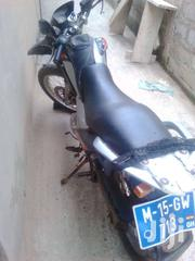 Royal Sports II   Motorcycles & Scooters for sale in Greater Accra, Ashaiman Municipal
