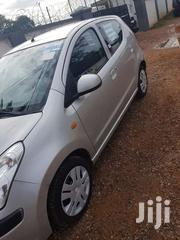 NISSAN PIXO | Cars for sale in Greater Accra, Asylum Down