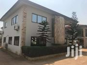 EXECUTIVE 4bedrooms House for Sell at Maryville Estate | Houses & Apartments For Sale for sale in Greater Accra, Accra Metropolitan