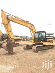 JCB Excavator | Heavy Equipments for sale in Ashanti, Kumasi Metropolitan