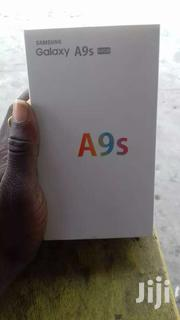 Samsung Galaxy A9s | Mobile Phones for sale in Greater Accra, Asylum Down