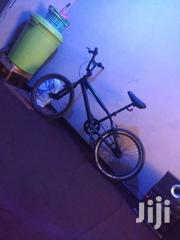 BMX BIKE For Sale | Sports Equipment for sale in Eastern Region, New-Juaben Municipal