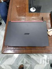 Fresh Acer AMD Ryzen 5 Gaming | Laptops & Computers for sale in Greater Accra, Accra Metropolitan