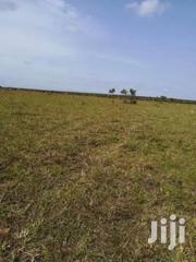 Acres Of Titled Land For Sale At East Legon Hills Santeo A Plot I | Land & Plots For Sale for sale in Greater Accra, Agbogbloshie