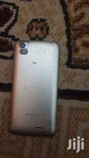 Fero A5001 | Mobile Phones for sale in Greater Accra, Ashaiman Municipal