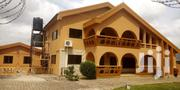 7 Bedrooms House For Rent At West Legon | Houses & Apartments For Rent for sale in Greater Accra, Accra Metropolitan