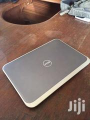 DELL Inspiron | Laptops & Computers for sale in Greater Accra, Kanda Estate
