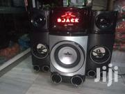 DJACK Dj-l2 Home Theater | Audio & Music Equipment for sale in Greater Accra, Kokomlemle
