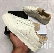 New Arrivals Kicks | Shoes for sale in Greater Accra, Apenkwa