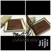 Customized Wallets for Gifts | Bags for sale in Greater Accra, East Legon (Okponglo)