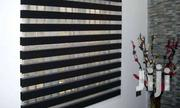 Window Blinds | Home Accessories for sale in Greater Accra, Tesano