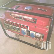 Slightly Used Generator | Electrical Equipments for sale in Greater Accra, Achimota