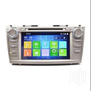 Dealers In All Types: Of Car Radio Dvd Players | Vehicle Parts & Accessories for sale in Greater Accra, Abossey Okai