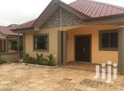 2 Bedroom Executive House For Sale At Oyarifa In A Gated Community | Houses & Apartments For Sale for sale in Greater Accra, Adenta Municipal