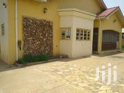 4 Bedroom House Is Up For Rent At Tsa Addo . | Houses & Apartments For Rent for sale in Greater Accra, Osu Alata/Ashante