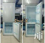 HD 234 Midea Fridge Bottom Freezer | Kitchen Appliances for sale in Greater Accra, Tema Metropolitan