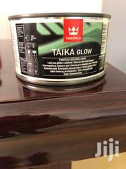 Taika Glow   Building Materials for sale in Greater Accra, Achimota