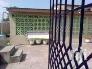 Recording Studio Space For Rent   Houses & Apartments For Rent for sale in Central Region, Awutu-Senya