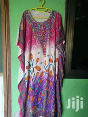 Kaftan Dresses Of Different Designs N Colours | Clothing for sale in Greater Accra, Bubuashie