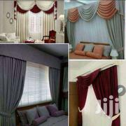 Curtain Designers | Home Accessories for sale in Eastern Region, Kwahu West Municipal