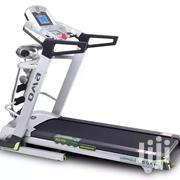 Gym Multi Treadmill. | Sports Equipment for sale in Greater Accra, Kwashieman