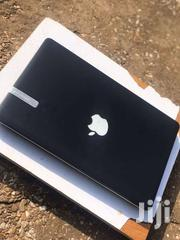 Packardbell Laptop For Sale | Laptops & Computers for sale in Greater Accra, Ga East Municipal