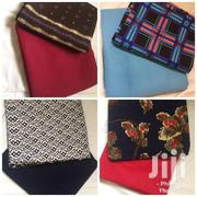 Fabrics | Clothing Accessories for sale in Greater Accra, Achimota