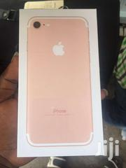 iPhone 7 Sealed In Box 32gig | Mobile Phones for sale in Greater Accra, Ashaiman Municipal