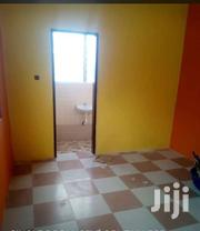 Single Room Self Contain For Rent Around Lekma Hospital Call Now | Houses & Apartments For Rent for sale in Greater Accra, Teshie-Nungua Estates
