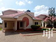 Furnished 3 Bedroom Townhouse To Let, East Legon | Houses & Apartments For Rent for sale in Greater Accra, East Legon