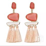 Tassel Earrings | Jewelry for sale in Greater Accra, Achimota