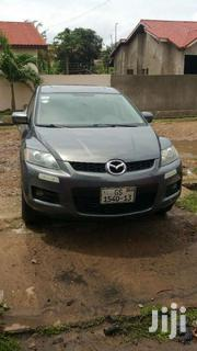 Mazda CX5 2007 | Cars for sale in Greater Accra, Dansoman