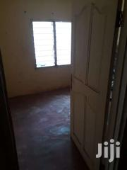 Single Room In A Walled And Gated House For Rent At Kwashieman | Houses & Apartments For Rent for sale in Greater Accra, Kwashieman