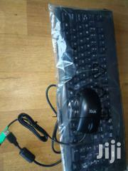 Keyboard And Mouse | Computer Accessories  for sale in Greater Accra, Adenta Municipal