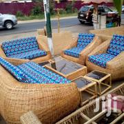 Kwadwo Sakyi Cane Works   Furniture for sale in Greater Accra, Cantonments