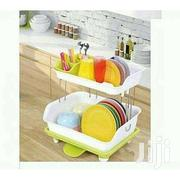 Multifunctional Dish Drainer And Plate Rack | Kitchen & Dining for sale in Greater Accra, South Shiashie