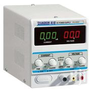 DC Digital Regulated Power Supply | Accessories & Supplies for Electronics for sale in Ashanti, Kumasi Metropolitan