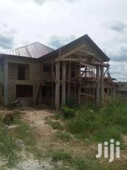 Building | Houses & Apartments For Sale for sale in Ashanti, Bosomtwe