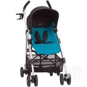 STROLLER | Prams & Strollers for sale in Greater Accra, Ga East Municipal